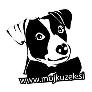 mojkuzek.si-logo